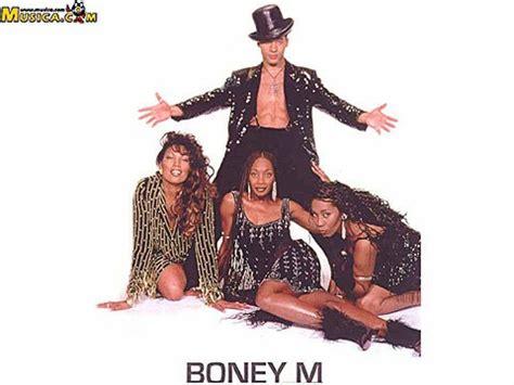 biografia de boney m biograf 237 a de boney m musica com