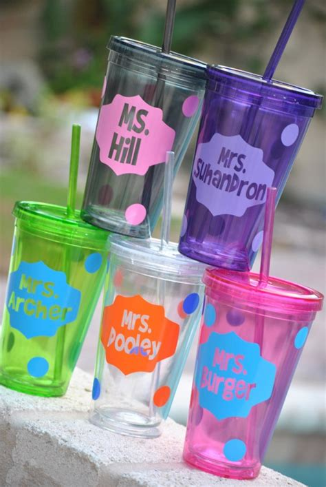 Great Gifts For Teachers - great gifts gift ideas and wrap