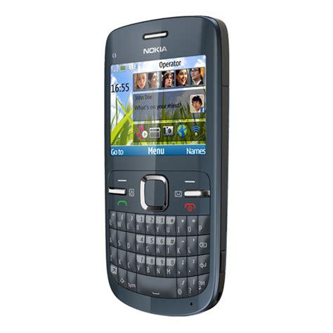 Www Hp Nokia C3 nokia c3 review and photos gadget fever