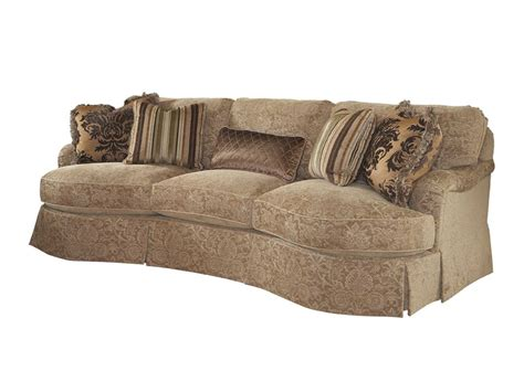 anderson upholstery lexington upholstery anderson sofa 7893 33