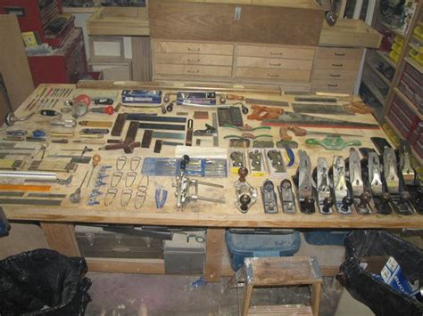 woodworking tools boston 17 best images about hobbies on wolves