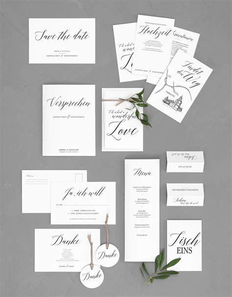 Hochzeit Einladungskarten Text by Text Einladung Hochzeit Die Besten Mustertexte Hochzeit
