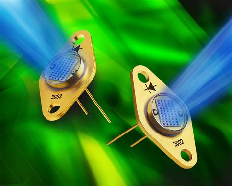 Uv Le 365 Nm by Opto Technology Announces A New Uv Led Product To The