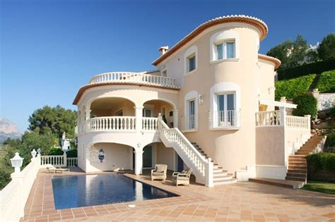 spain house for sale homes for sale in spain delmaegypt
