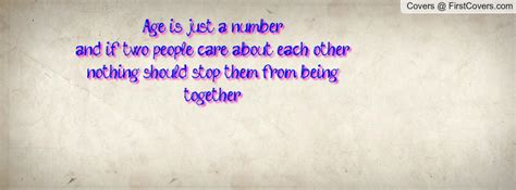Age Is Just A Number Birthday Quotes Quotes About Age Is Just A Number Quotesgram