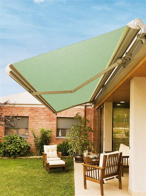 sunshine awning sunshine awning retractable awnings and shades in fenton mi