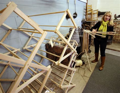 endless winter boon for south jersey fireplace stores
