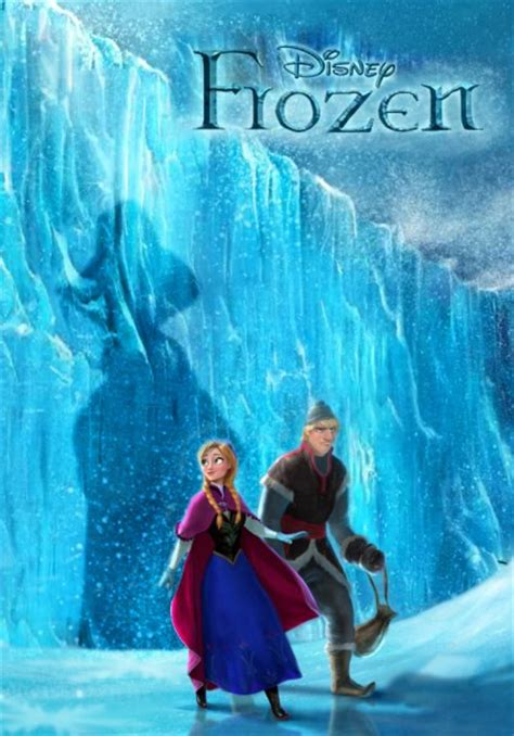 film frozen 2013 3d animated film frozen 2013 movie trailer