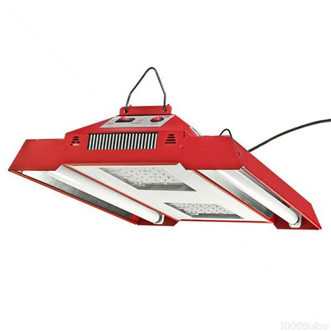 uvb led grow lights solarstorm clw ss 440 440 led grow light with uvb