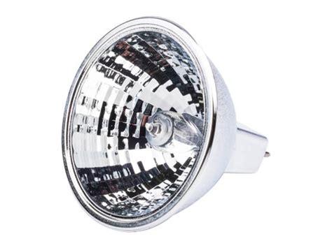len 8 volt 3 watt ge 50 watt 12 volt mr16 halogen narrow flood with lens