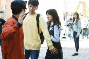 film korea cheese in the trap cheese in the trap movie 치즈인더트랩 movie picture