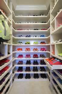 khloe closet 8