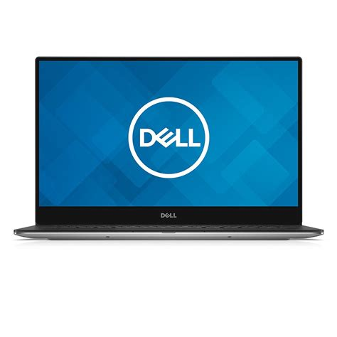 best buy dell laptop the 8 best dell laptops to buy in 2018