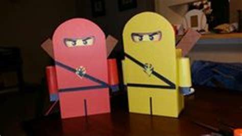 v day boxes on box lego ninjago and