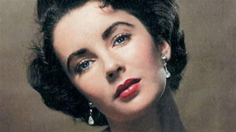 elizabeth taylor died hollywood icon elizabeth taylor dies at 79 abc news