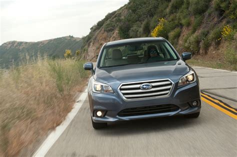 how much is a subaru legacy how much is a 2015 subaru legacy limited 2017 2018