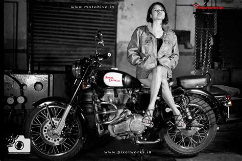 hd wallpaper of classic 350 download royal enfield classic 350 black wallpaper gallery
