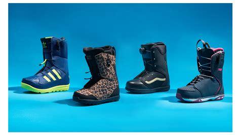 Best men's ski boots 2016