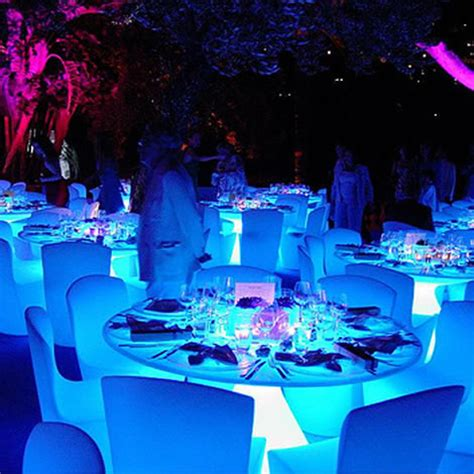 light themed events sugar and spice events illuminated events