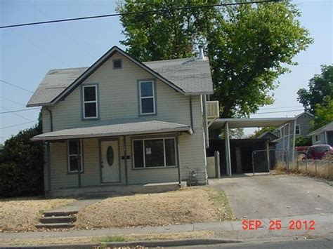 736 oak st medford oregon 97501 bank foreclosure info