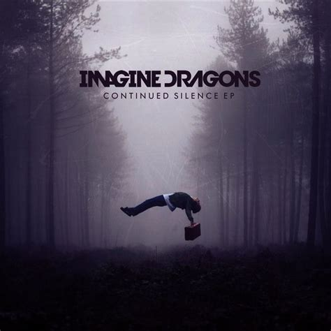 Radioactive by imagine dragons song free music listen now on