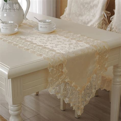 table runners wedding cheap table runner new 437 lace table runners cheap