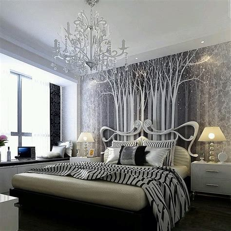enchanted forest bedroom 16 best enchanted forest room images on pinterest