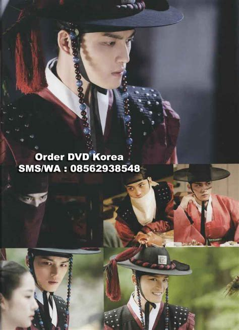 jual dvd faith the great doctor sms wa 083144513778 jual dvd dr jin order via sms wa 083144513778 grosir