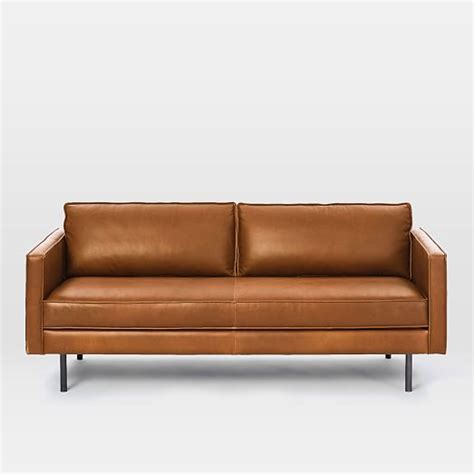 west elm axel sofa review axel sofa axel sofa 89 west elm thesofa
