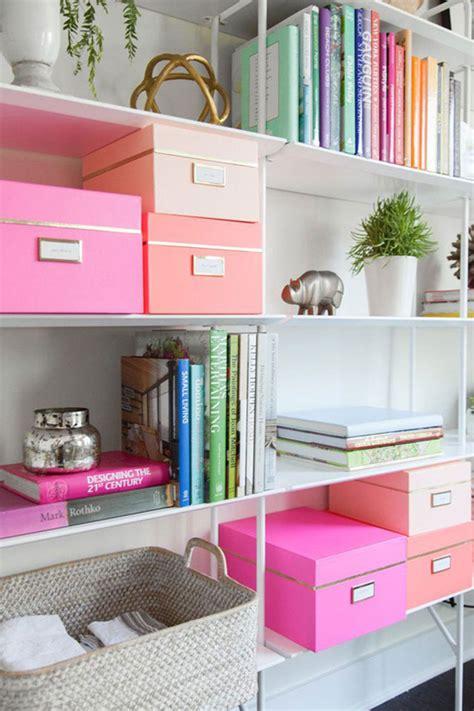 decorating your first home decorating your first home cajas organizadoras 191 c 243 mo no amarlas