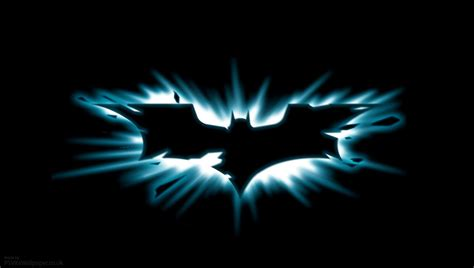 batman ps vita wallpaper batman the dark night rises logo ps vita wallpaper
