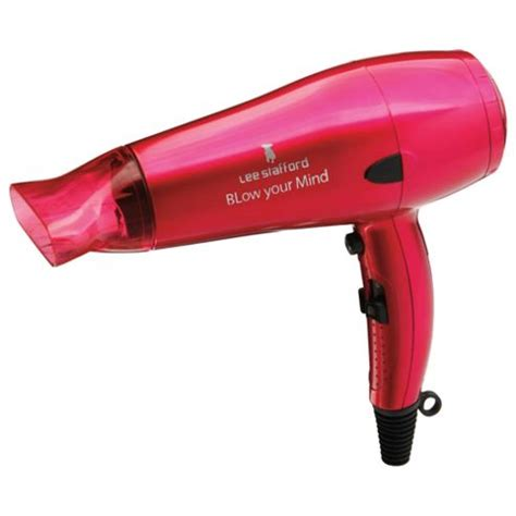 Stafford Hair Dryer Diffuser buy stafford your mind dryer from our hair dryers range tesco