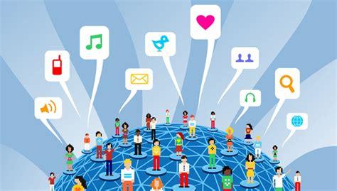 imagenes de impacto de redes sociales 191 conoc 237 as estos impactantes datos de las redes sociales