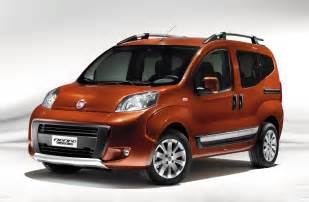 Fiorino Fiat Selling Cars Fiat Fiorino 187 Confiscated Cars In Your City