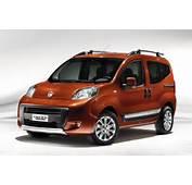 Fiat'tan %0 Faizle 2 Yıl Kredi – Digital Car Magazine