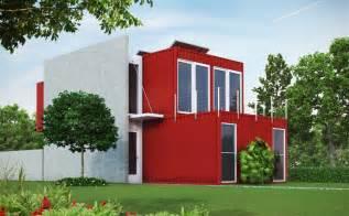 how to make modern house home decor u nizwa home decorators ideas picture interior home design