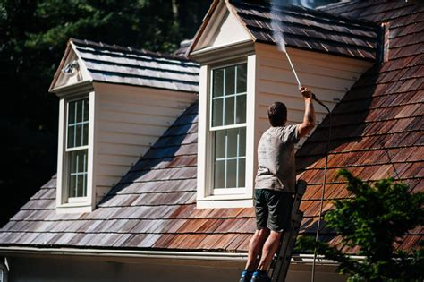 cedar roof shingles prices