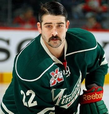 top nhl hair hockey hair the 20 worst haircuts currently in the nhl