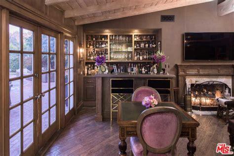 kyle richards puts bel air mansion on market for 7million kyle richards and mauricio umansky list their bel air home for 6 995m trulia s blog