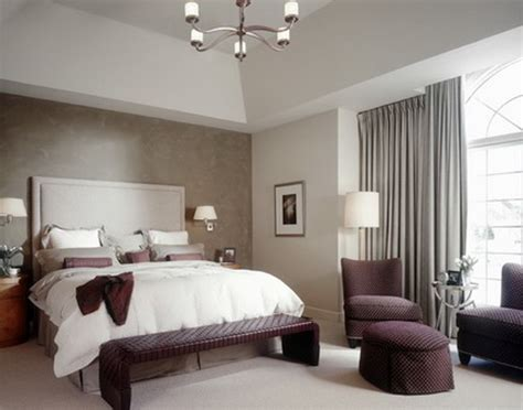 perfect colors for a bedroom wall bedroom perfect combinations bedroom color ideas
