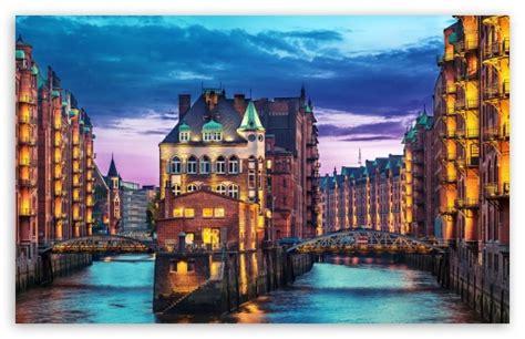 europe desktop wallpaper hd europe wallpaper