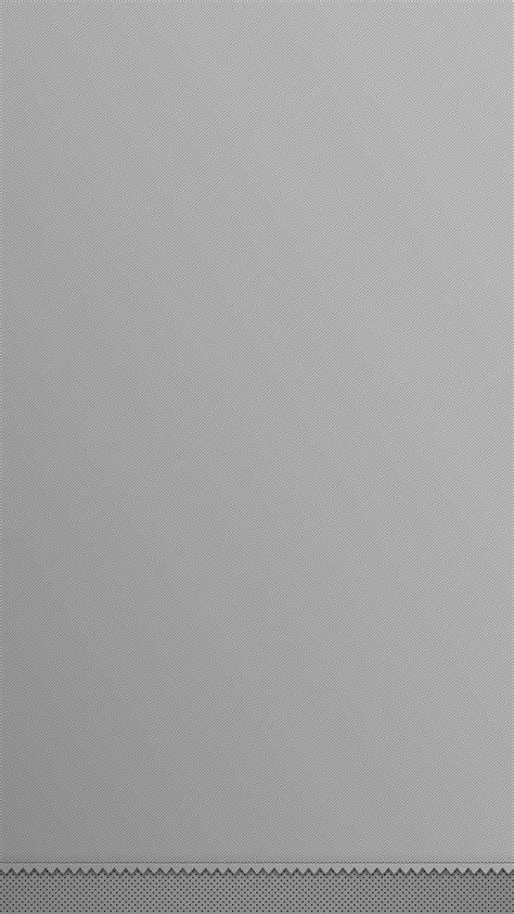 Simply Grey wallpapers for galaxy gray simple background