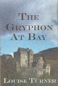 thread of coldwater bay intrigue books books paisley