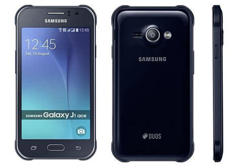 Samsung J1 Rm new samsung galaxy j1 ace ve 2016 8 end 5 27 2017 12 15 pm