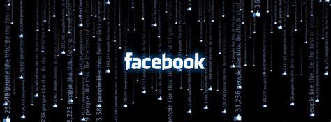 facebook cover wallpaper maceme wallpaper
