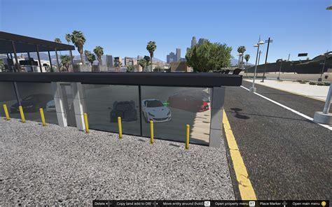 grand theft auto iv pink house mod menu v3 0 download car dealer gta5 mods com