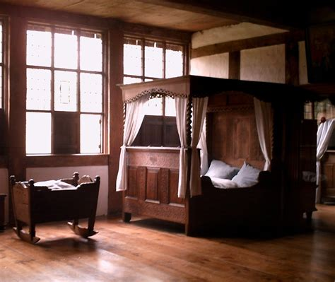 history themed bedroom the history of beds bedding history the history of