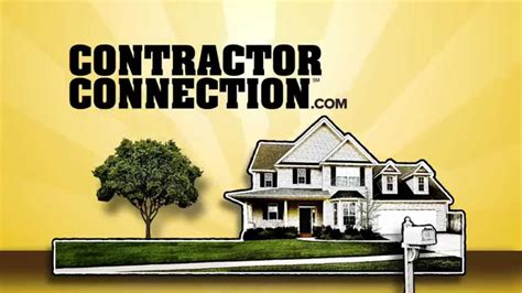 home improvement network powered by contractor connection 28 images contractor craftsman
