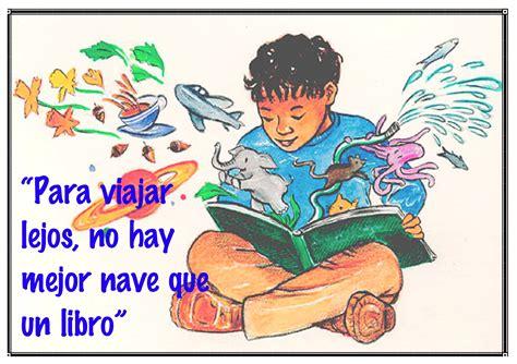 incilibros dibujos animados que promueven el uso de drogas art 205 culos blog 1r ciclo