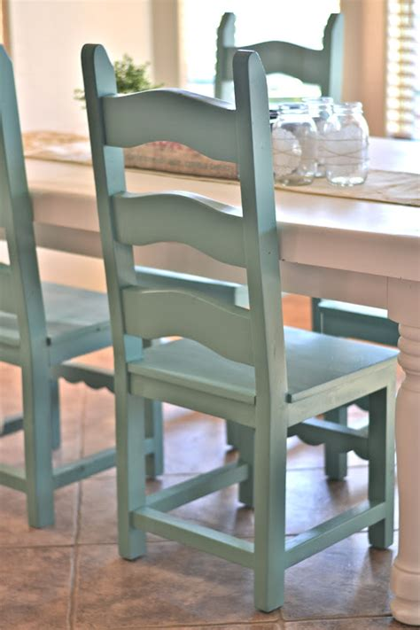 spray painting kitchen chairs spray paint color for chairs is jade by krylon great